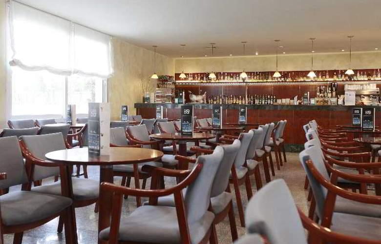 Prestige Goya Park - Bar - 14