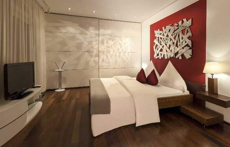 Dorint Maison Messmer - Room - 40