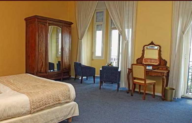 Royal Westminster - Room - 2