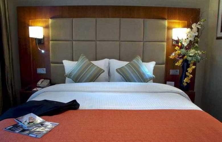 Carlton Al Barsha - Room - 12