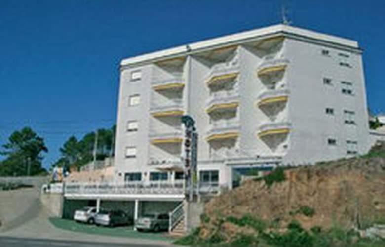 Mar Azul - Hotel - 2