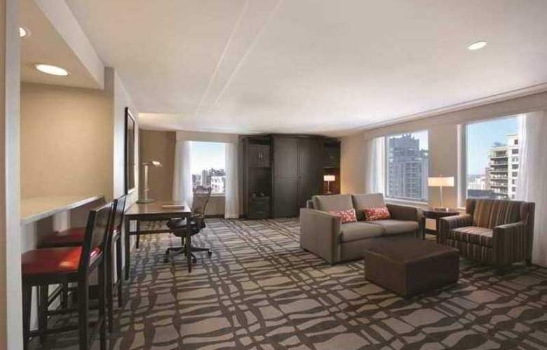 Hilton Garden Inn Chicago Downtown/Magnificent Mile - Hotel - 5