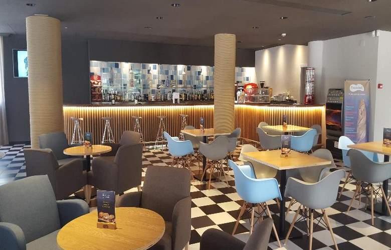 Acqua - Restaurant - 30