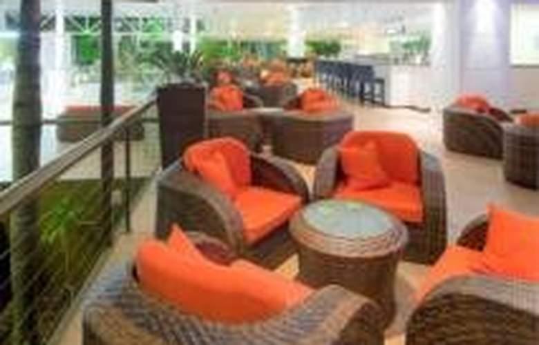 Ramada Resort Port Douglas - General - 2