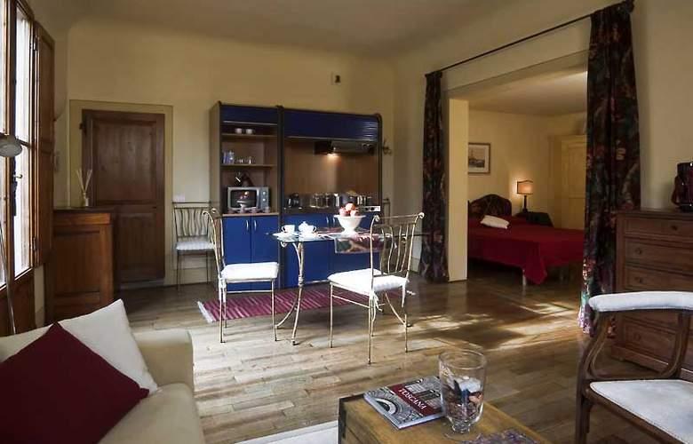 MSN Suites Palazzo Uguccioni - Room - 2