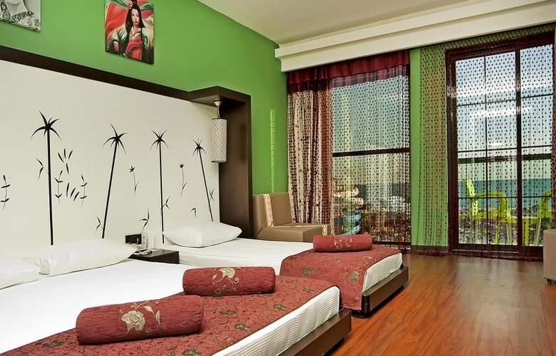 Siam Elegance Hotel&Spa - Room - 27