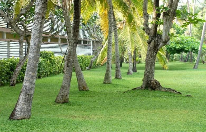 Palm Village - Hotel - 2