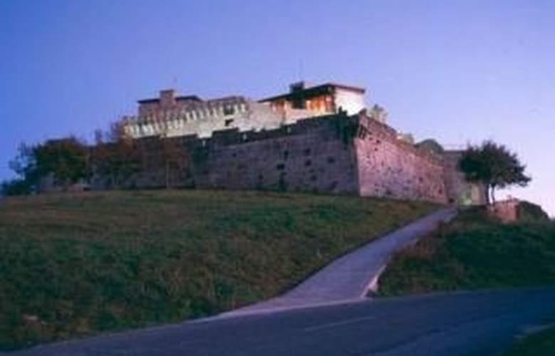 Monumento Castelo de Maceda - General - 3