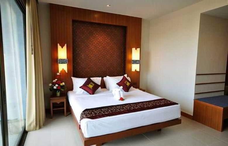 Rawai Palm Beach Resort - Room - 6