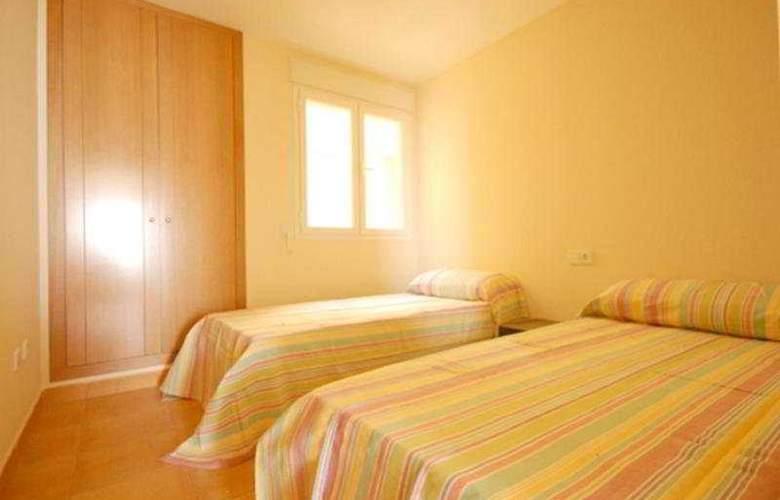 Azul Denia - Room - 3