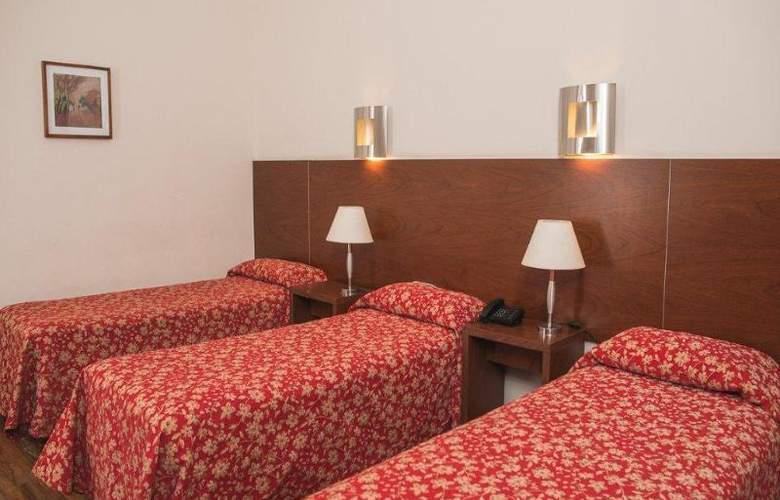 Merit Gran Hotel Victoria - Room - 11