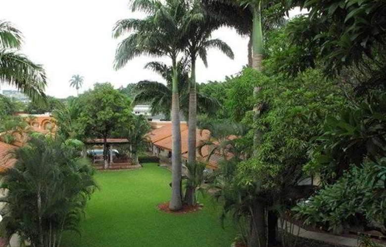 Best Western Palmareca - Hotel - 6