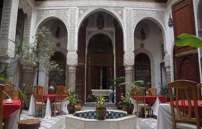 Riad Sara - General - 5