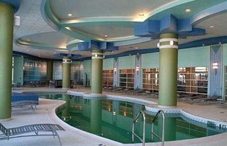 Wyndham Ocean Walk - Extra Holidays, LLC - Pool - 7