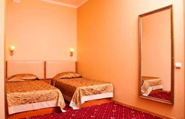 Lermontovskiy - Room - 8