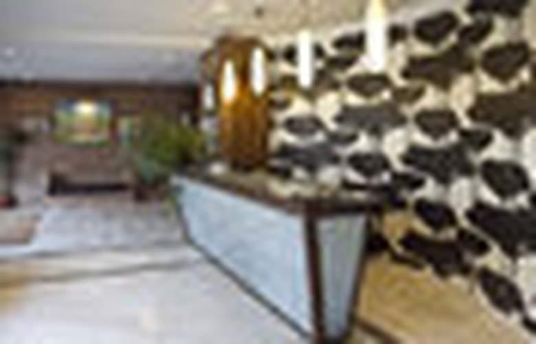 Los Galanes - Hotel - 2