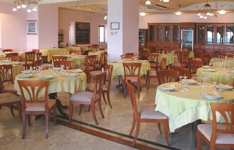 Hotel Il Mulino - Hotel - 4