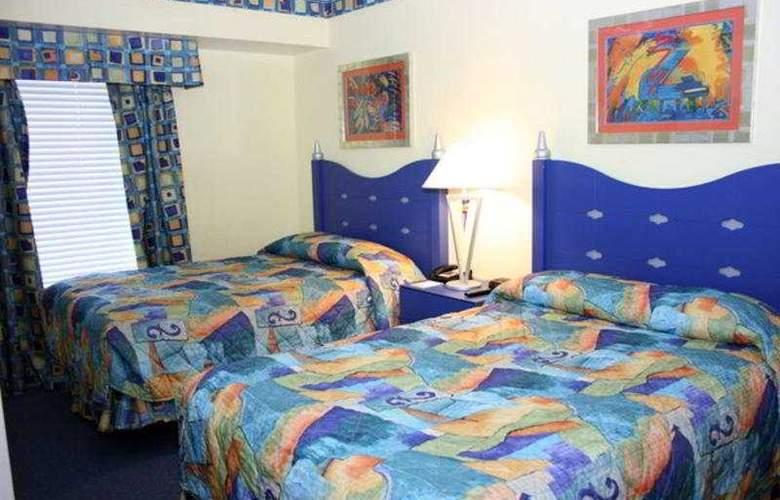 Wyndham Ocean Walk - Extra Holidays, LLC - Room - 4