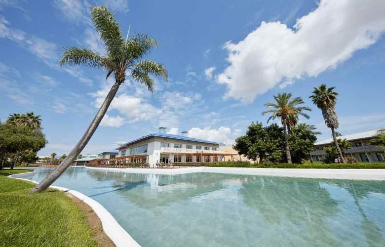 Caribe - Pool - 13