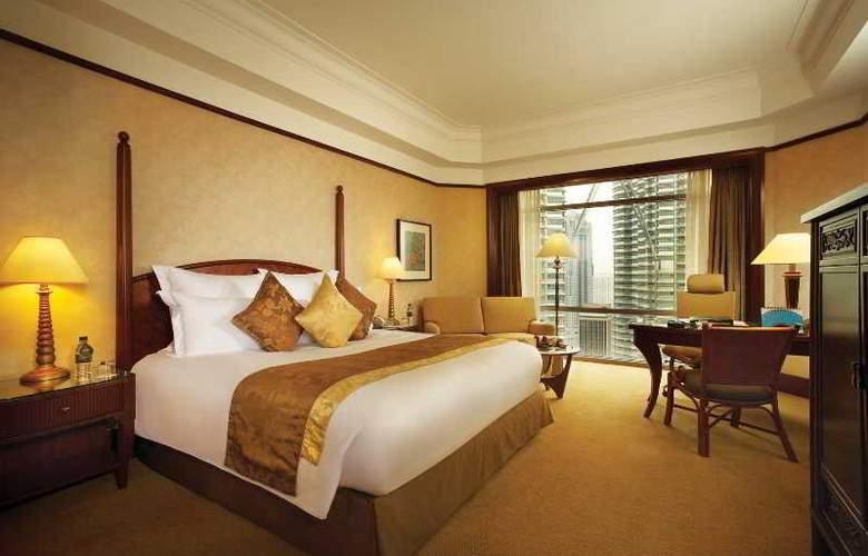 Mandarin Oriental - Room - 0