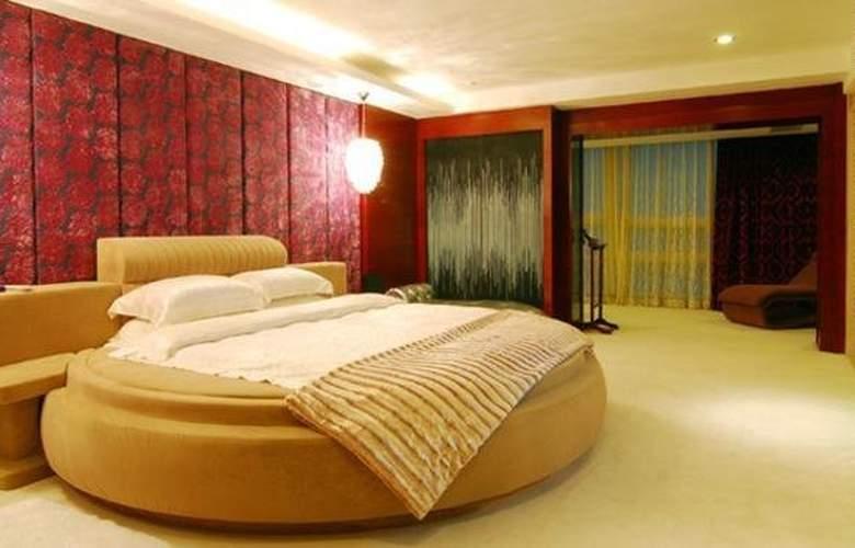 Sunda Gentleman - Room - 9
