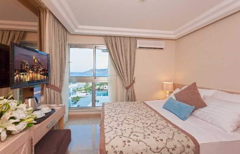 Xperia Saray Beach - Room - 14