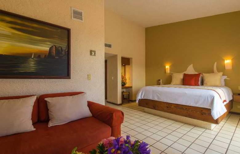Solmar A la Carté All Inclusive Resort - Room - 2