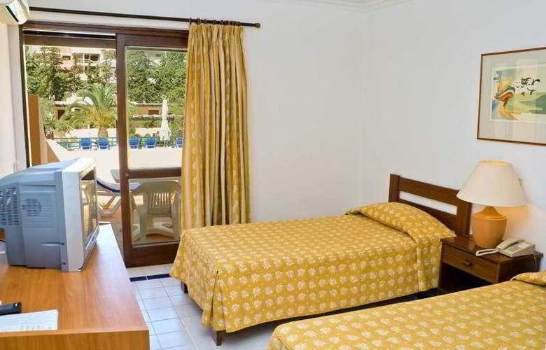Balaia Mar - Room - 4