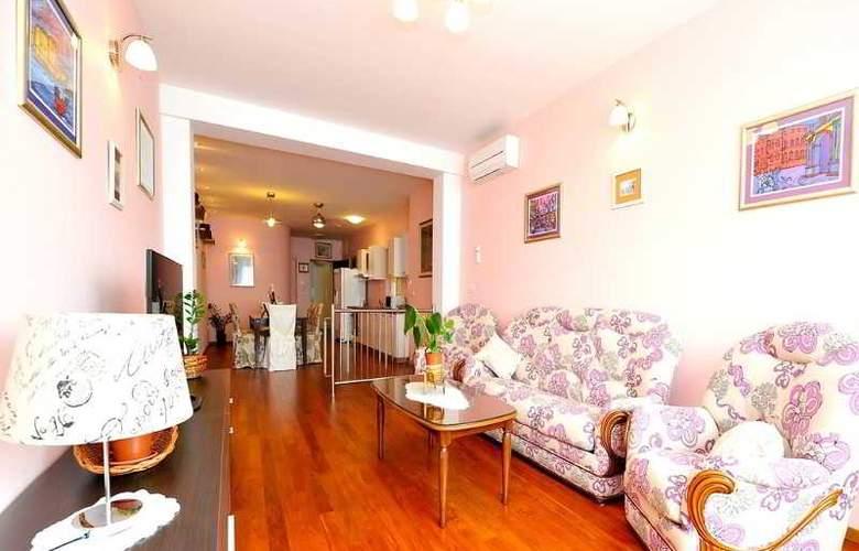 Apartments Renata - Hotel - 6