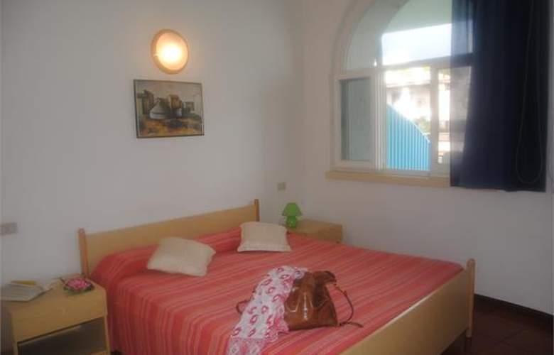 Nautico Appartamenti - Hotel - 2