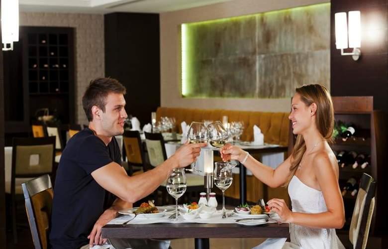 Porto Bello - Restaurant - 49