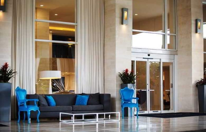 B Resort & Spa - General - 11