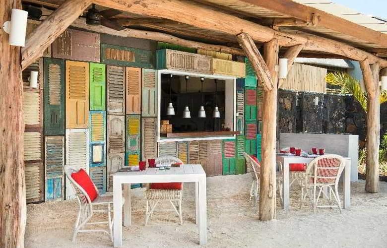 Zilwa Attitude - Restaurant - 21