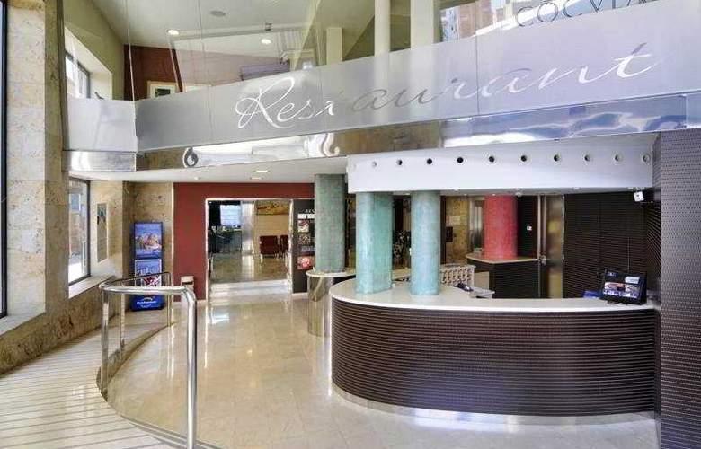 Urbis Centre - General - 2