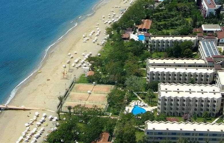 Maritim Club Alantur - Hotel - 0