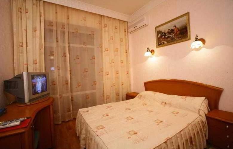 Chebotaryov Hotel - Room - 10