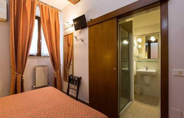 Borgo Antico - Room - 11