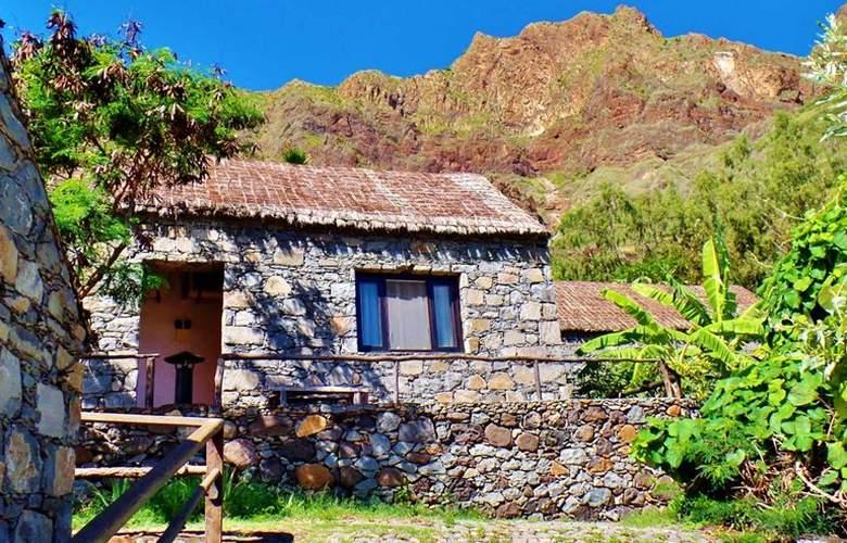 Pedracin Village - Hotel - 6