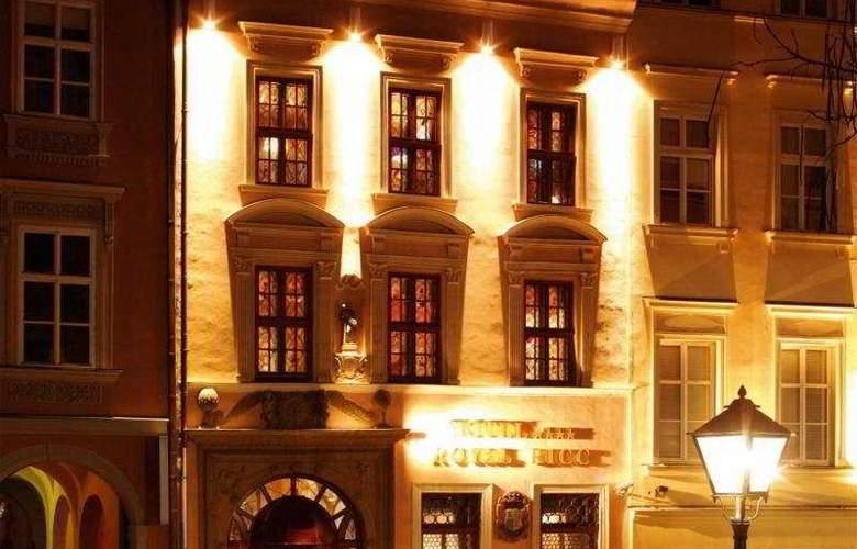 Royal Ricc - Hotel - 0