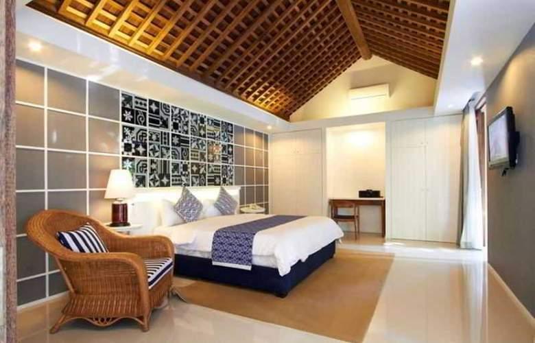 Astana Pengembak Apartment & Villa - Room - 15