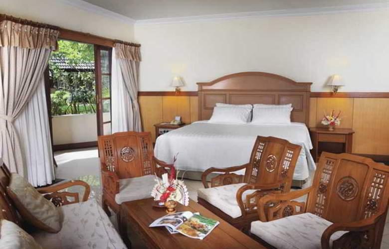 Lombok Raya - Room - 9