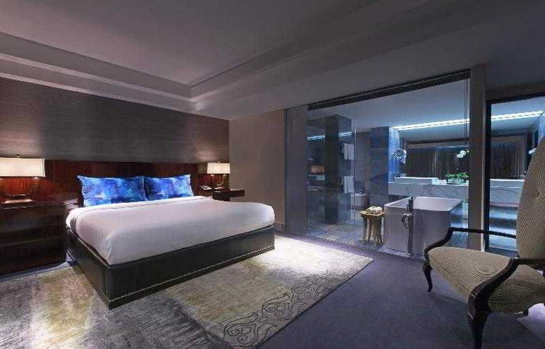 Sheraton Grand Mirage Resort, Gold Coast - Bar - 44