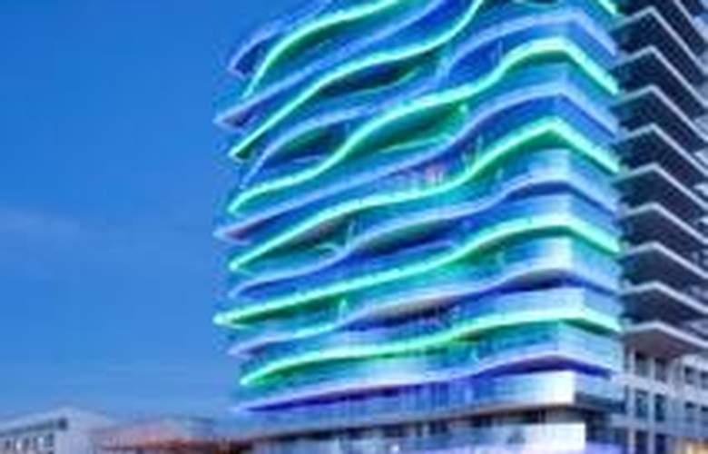 Troia Design Hotel - General - 1
