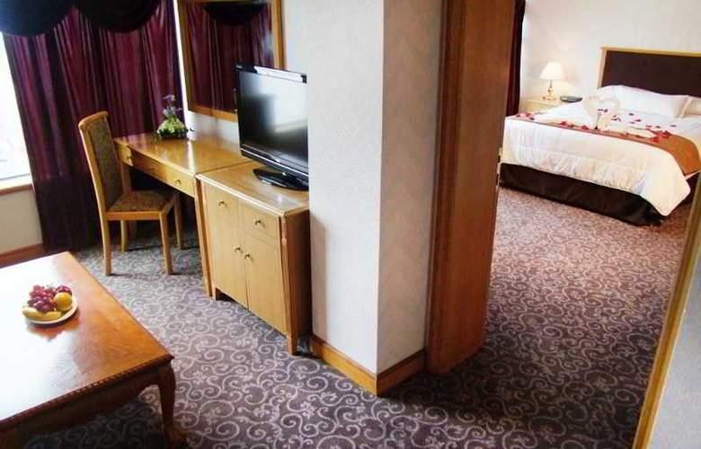 Miramar - Room - 8