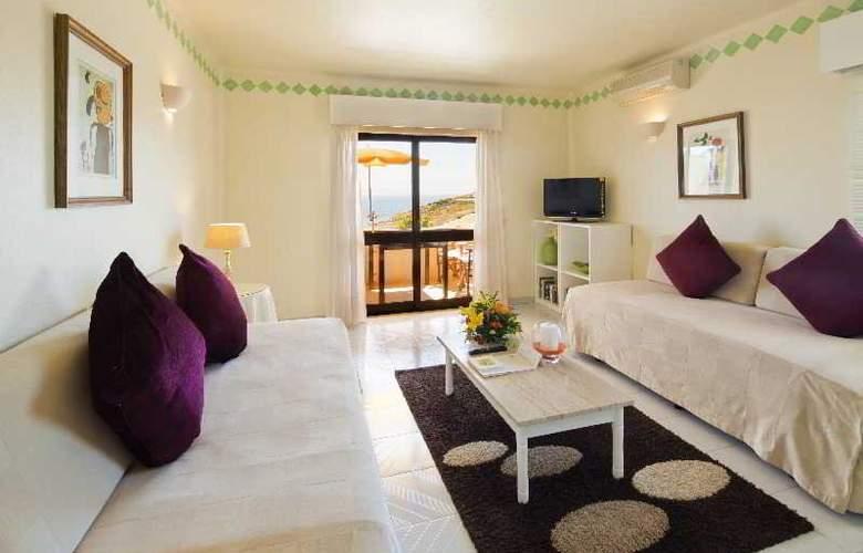 Villa Marazul - Room - 11