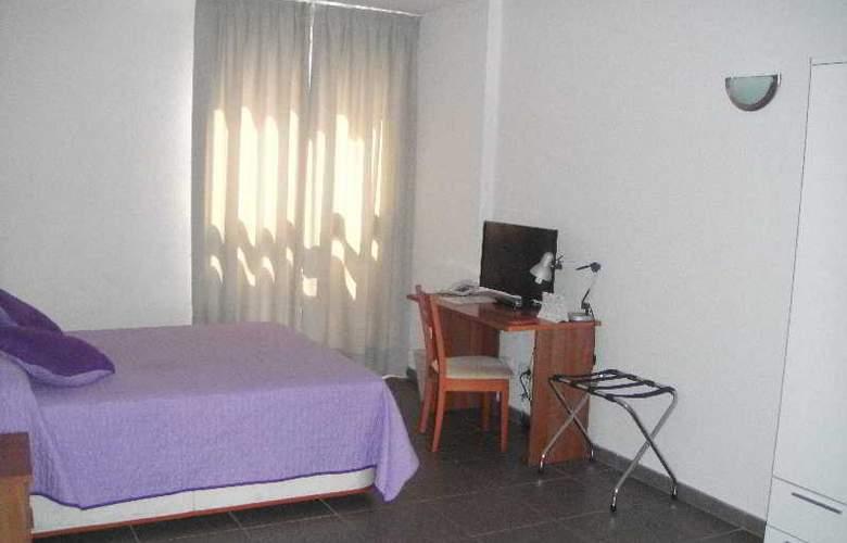 Hotel Boji - Room - 31