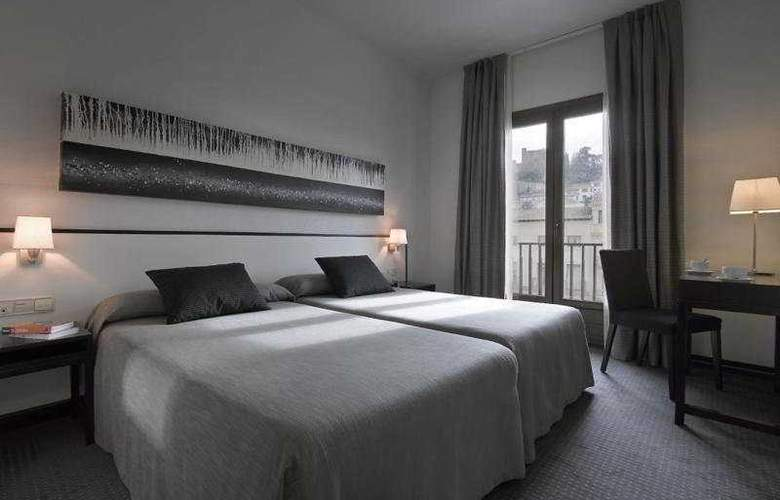 Macia Plaza - Room - 3