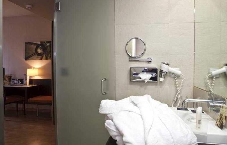 Itaca Jerez - Room - 7