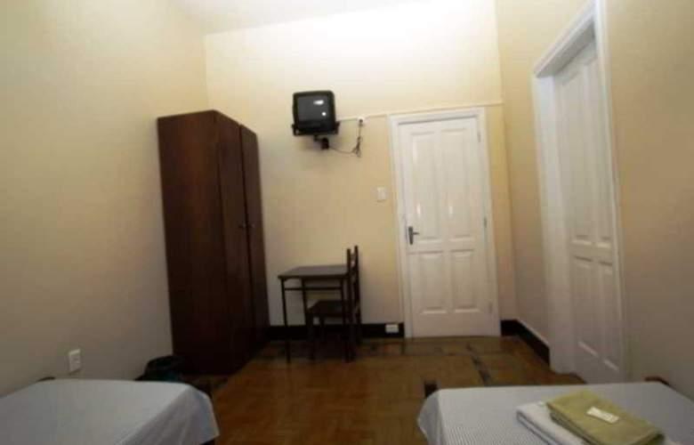 Hotel Majestyc - Room - 3