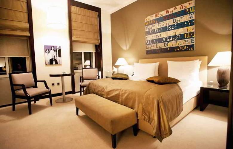 Quentin Design - Room - 31